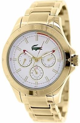 Lacoste Uhren Damenuhr Mackay 2000841 - 1