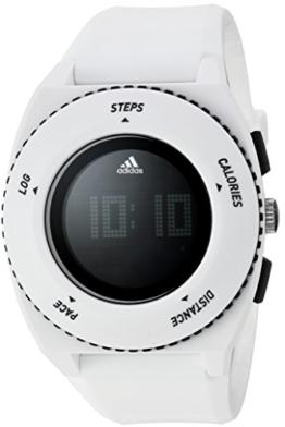adidas - -Armbanduhr- ADP3218 - 1