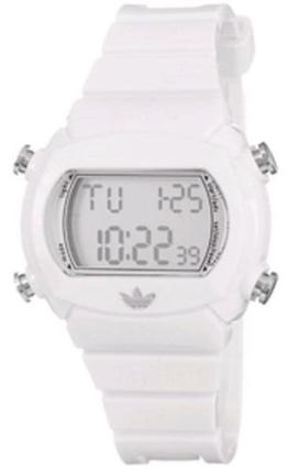 Adidas Candy Damen-Armbanduhr ADH6123 - 1