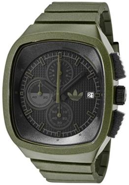 ADIDAS - Herren Uhren - ADIDAS TORONTO - Ref. ADH2135 - 1