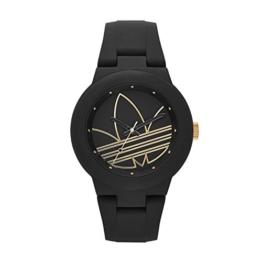 Adidas Originals Damen-Uhren ADH3013 - 1