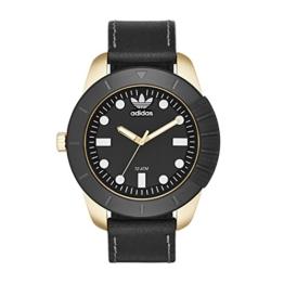 Adidas Originals Herren-Uhr ADH3039 - 1