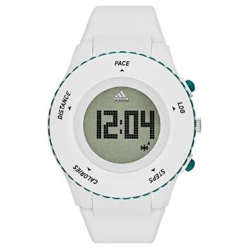 Adidas Performance ADP3221 Damen Armbanduhr - 1