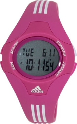 Adidas Uhr - Unisex - ADP6064 - 1