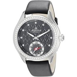 Alpina - -Armbanduhr- AL-285BTD3CD6 - 1