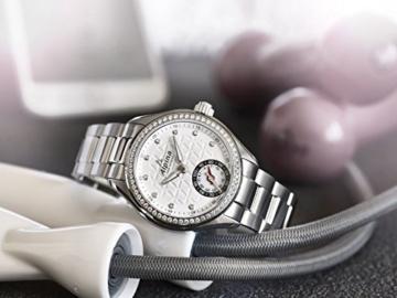 Alpina - -Armbanduhr- AL-285STD3CD6B - 3