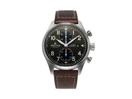 Alpina - -Armbanduhr- AL-725GR4S6 - 1
