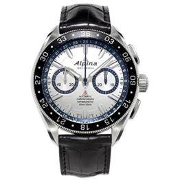 Alpina - -Armbanduhr- AL-860AD5AQ6 - 1