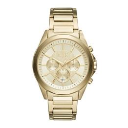 Armani Exchange Herren-Uhr AX2602 - 1