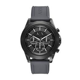 Armani Exchange Herren-Uhr AX2609 - 1