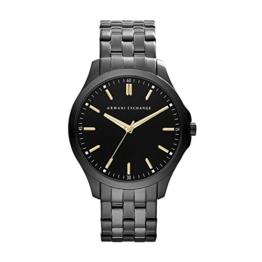 Armani Exchange Herren-Uhren AX2144 - 1