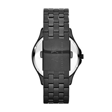 Armani Exchange Herren-Uhren AX2144 - 3