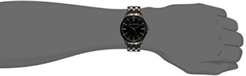 Armani Exchange Herren-Uhren AX2144 - 4