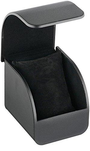 Armani Exchange Herren-Uhren AX2144 - 5