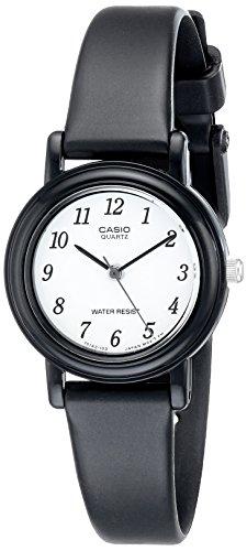 Casio - -Armbanduhr- LQ139B-1B - 1