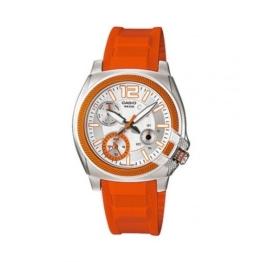 Casio - -Armbanduhr- LTP-1320B-5AVDF - 1