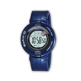 Casio bg-1200–2AVER–Uhr - 1