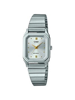 Casio Collection Damen-Armbanduhr LQ400D7AEF - 1