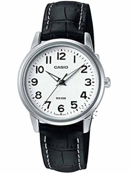 Casio Collection Damen-Armbanduhr LTP 1303PL 7BVEF - 1