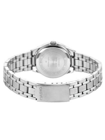 Casio Collection Damen Armbanduhr LTP-1310PD-2BVEF - 2