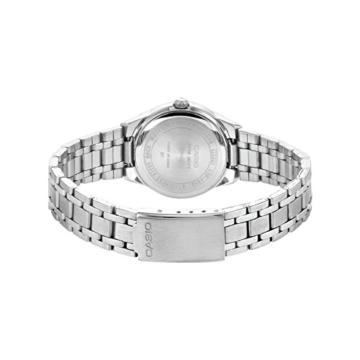 Casio Collection Damen Armbanduhr LTP-1310PD-7BVEF - 2