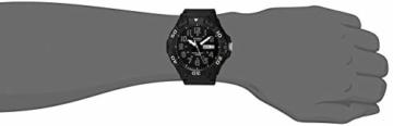 Casio Collection Herren Armbanduhr MRW-210H-1AVEF - 4