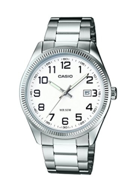 Casio Collection Herren Armbanduhr MTP-1302PD-7BVEF - 1
