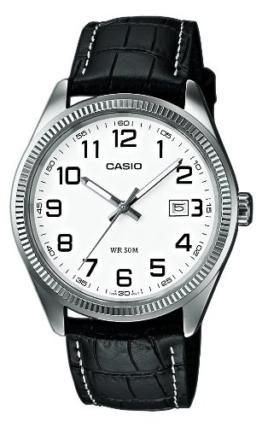 Casio Collection Herren Armbanduhr MTP-1302PL-7BVEF - 1