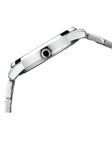 Casio Collection Herren Armbanduhr MTP-1303PD-1AVEF, schwarz - 3