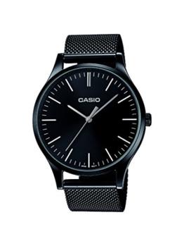 Casio Collection Unisex-Armbanduhr LTP-E140B-1AEF - 1