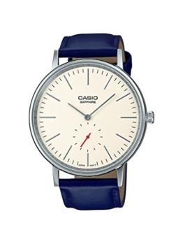 Casio Collection Unisex-Armbanduhr LTP-E148L-7AEF - 1