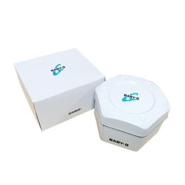 Casio Damen Casio Baby-G Reloj BA-110FL-8A - 5