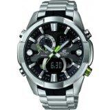 Casio Edifice ERA-201D-1AVEF Herrenuhr Chronograph - 1