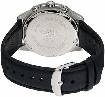 Casio Edifice Herren-Armbanduhr EFV-540L - 2