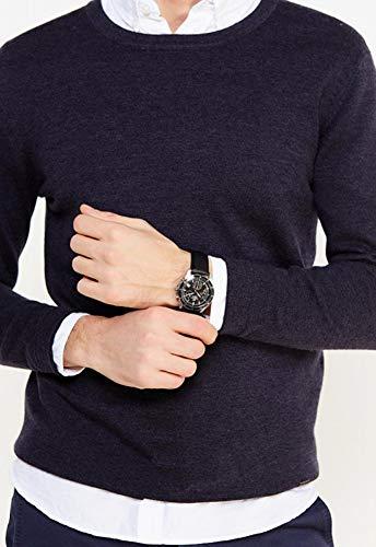 Casio Edifice Herren-Armbanduhr EFV-540L - 5