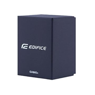 Casio Edifice Herren-Armbanduhr ERA600L2AVUEF - 3