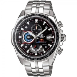 Casio Edifice Red Bull Racing Chrono Limited EF-565RB-1AVER - 1