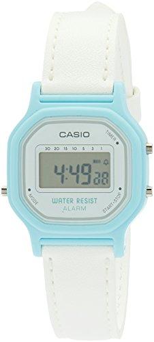 Casio LA-11WL-2A Jungen Armbanduhr - 1