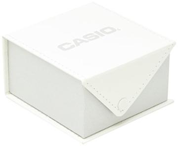 Casio LA-11WL-2A Jungen Armbanduhr - 3