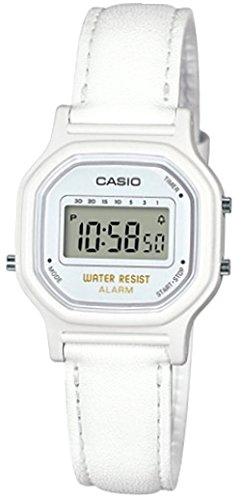 Casio LA-11WL-7A Jungen Armbanduhr - 1