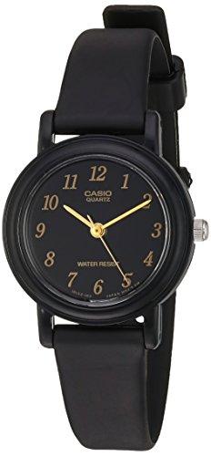 Casio LQ139A-1 Damen Uhr - 1