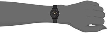 Casio LQ139A-1 Damen Uhr - 2