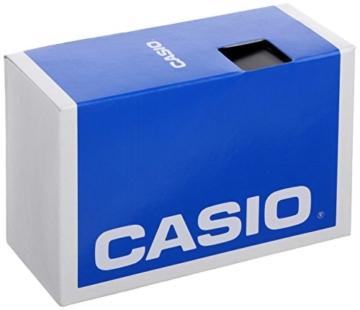 Casio LQ139A-1 Damen Uhr - 3