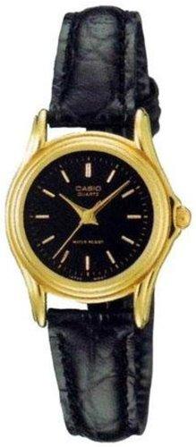 Casio LTP1096Q-1A Damen Uhr - 1
