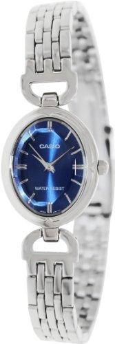 Casio LTP1374D-2A Damen Uhr - 1