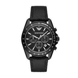 Emporio Armani Herren-Uhr AR6131 - 1