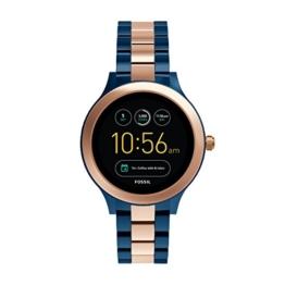 Fossil Damen Smartwatch FTW6002 - 1