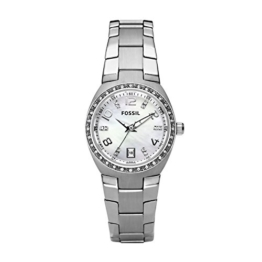 Fossil Damen-Uhren AM4141 - 1
