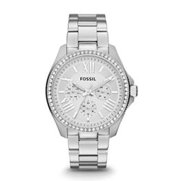 Fossil Damen-Uhren AM4481 - 1