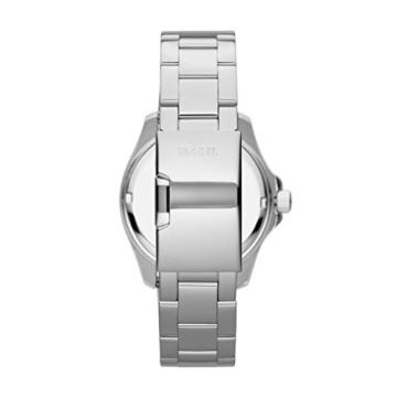 Fossil Damen-Uhren AM4481 - 3